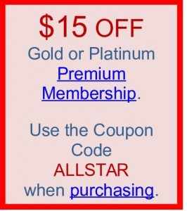 $15 off coupon